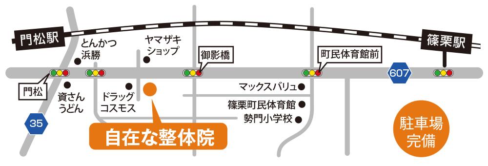 zizai_map